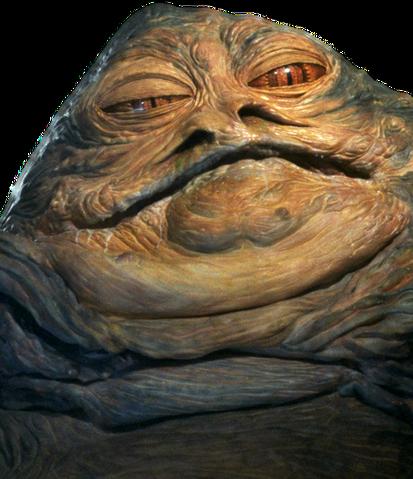 Fișier:Jabba SWSB.png