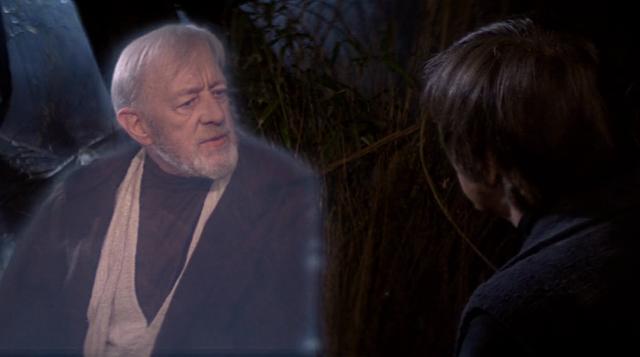 File:Kenobi and Luke Chatting.png