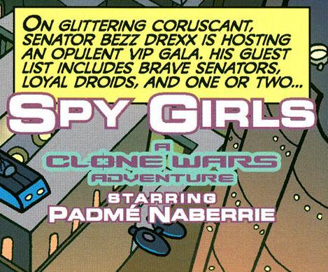 File:Spy Girls.jpg