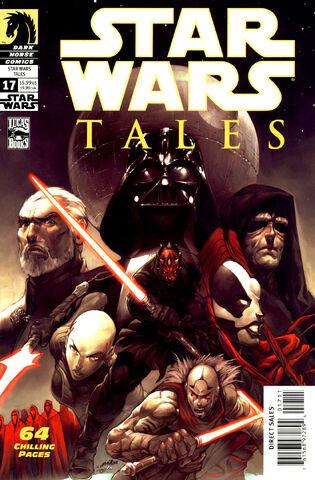 File:Tales17.jpg