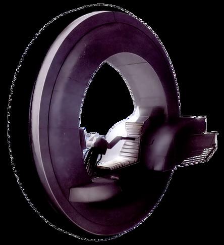 File:48 Roller wheel bike FDCR.png