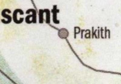 File:Prakith FFG.png