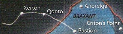 File:Qonto.jpg