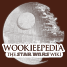 File:Wiki brown.png