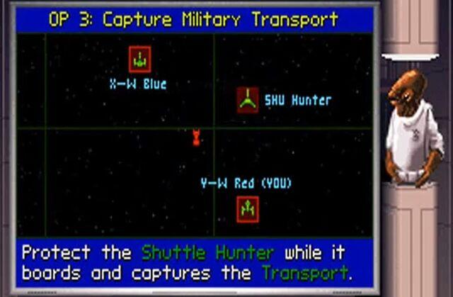 File:Capture Military Transport.jpg