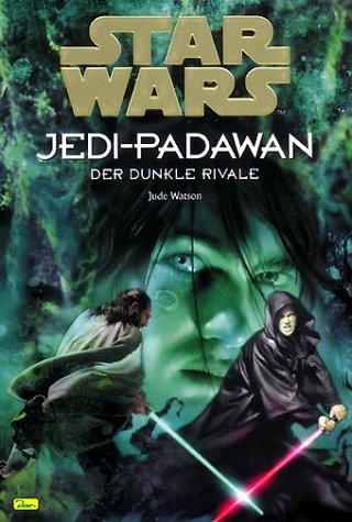 File:JediApprentice 2 De.jpg