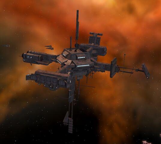 File:Kashyyyk space rebel outpost.jpg