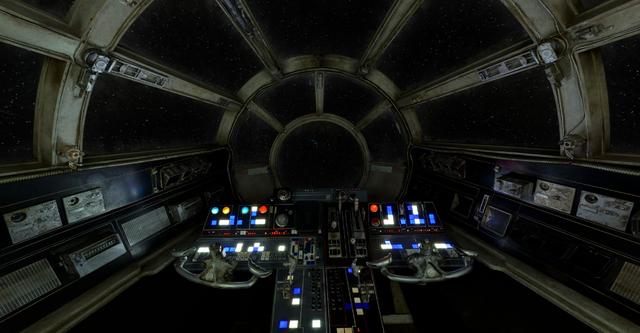 File:MF Cockpit TFA.png