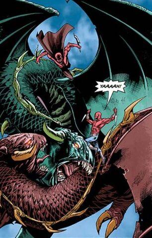 File:Menagerie Dragons.jpg