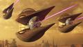 Nantex-class fighters.png