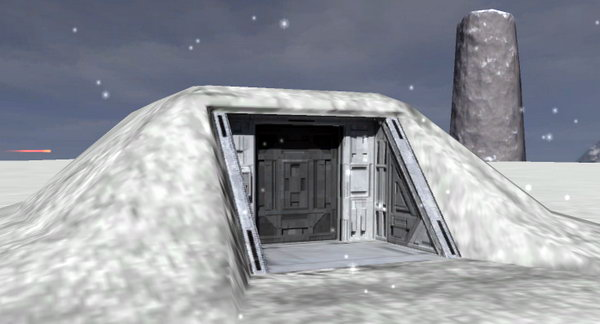 File:Telos entrance.jpg