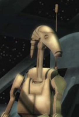 File:Unidentified B1 battle droid 3 (Bothawui).jpg