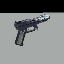 File:Uprising Icon Item Base Pistol 00020.png
