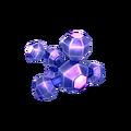 Uprising UI Prop Material Chemical 04.png