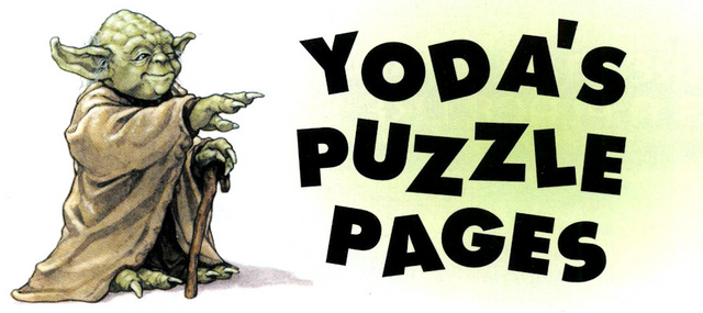 File:Yodas puzzle pages.png