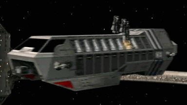 File:AssaultShuttle-XWA-Cutscene.jpg