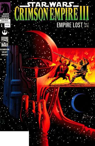 File:Crimson Empire III 1 alt cover.jpg