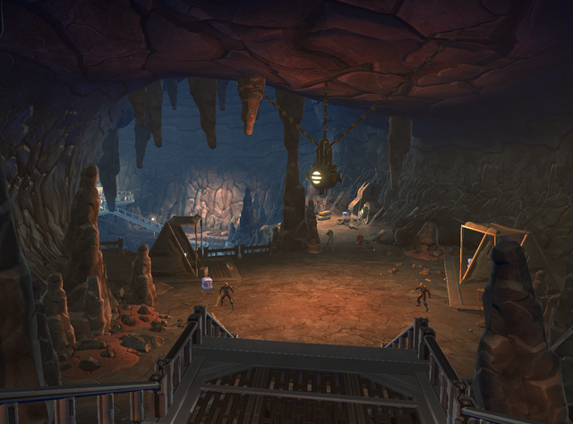 File:Fornaak Falls Cavern.png