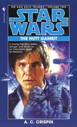 File:The Hutt Gambit cover.jpg