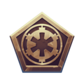Uprising Icon Currency FactionImperial 01.png