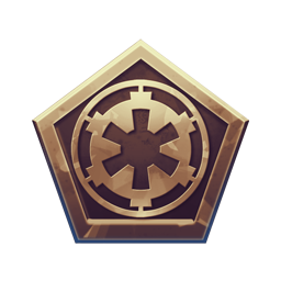 File:Uprising Icon Currency FactionImperial 01.png