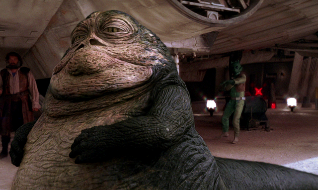 File:Jabba-ANH.png