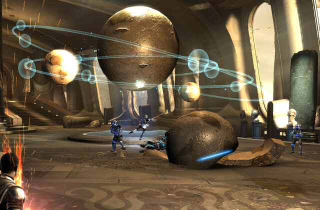 File:Jedi Temple Planetarium - TFU.jpg