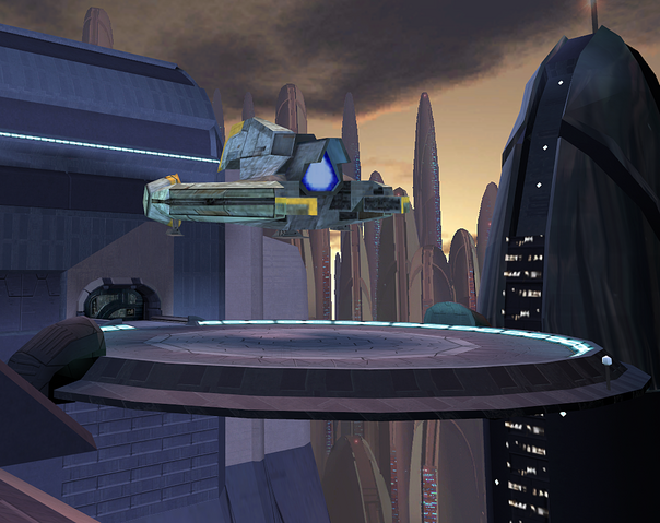 File:KT-400 Taris Sith Base.png