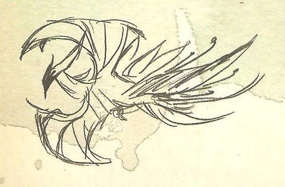 File:Starbird sketch.png