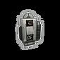 Uprising Icon Item Base M Backpack 00032 V