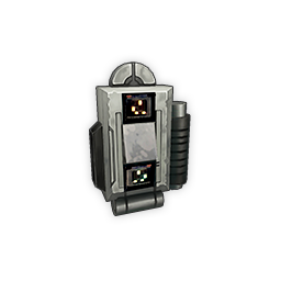 File:Uprising Icon Item Base M Backpack 00032 V.png