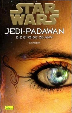 File:JediApprentice 17 De.jpg