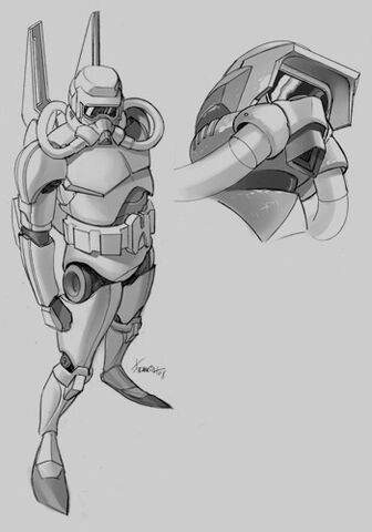 File:Seatroopers Concept.jpg