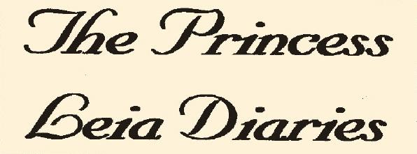 File:ThePrincessLeiaDiaries.jpg