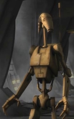File:Unidentified B1 battle droid 13 (Malevolence).jpg