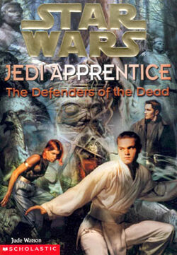 Defenders of the Dead cover.jpg