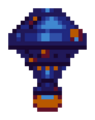 Hover Droid Small-SuperESB.png