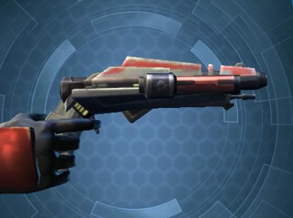 File:K-301 Sentry Blaster.png