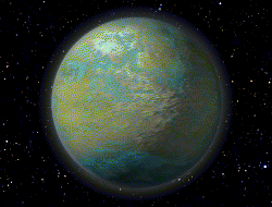 File:Planet10-SWR.png