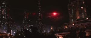 Republic City Hosnian Prime