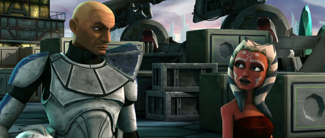 File:Rex and Ahsoka.png