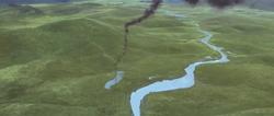Solleu River