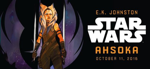 File:Star Wars Ahsoka banner.png