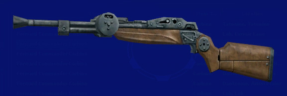 File:ForwardCommanderCarbine.jpg