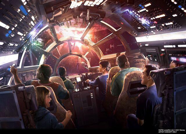 File:Galaxys-edge-millennium-falcon.jpg