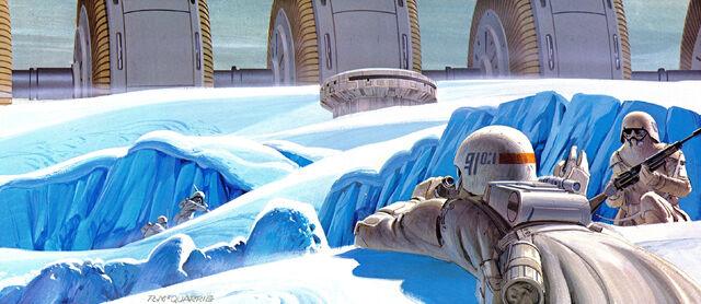 File:Hoth-shield-gen-mcquarrie.jpg