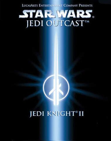 File:JediOutcastcover.jpg
