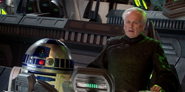 File:R2AndPalpy-ROTS.jpg