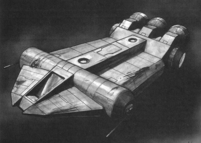 File:TL-1200 transport.jpg