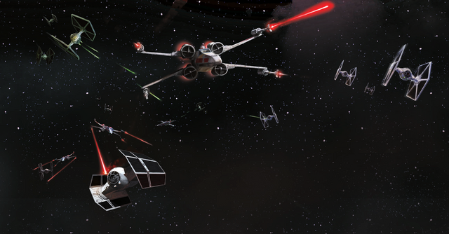 File:Dogfight-SWArmada.png